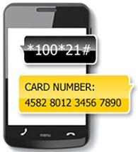 «Мобильная карта» VISA — RURU — Альфа-Банк стала дешевле