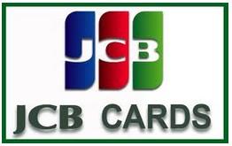 Альфа-Банк начал принимать карты платежной системы JCB
