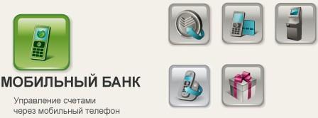 Денежные переводы с карты на карту Сбербанка по номеру телефона