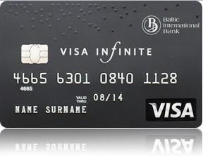 Offshornaia-karta-Visa-Infinite-ot-baltiiskogo-banka