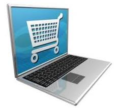 Правила использования кредитной карты в Интернете