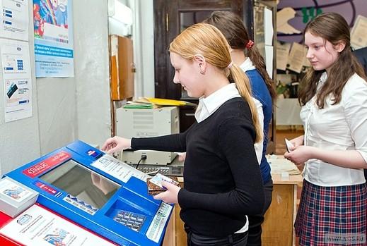 Какие банки выпускают кредитные карты для детей