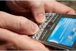 зарядное устройство для аккумулятора телефона купить
