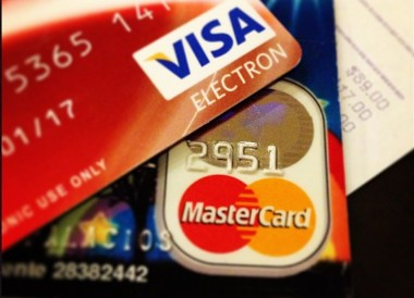Можно ли оформить кредитную карту без регистрации