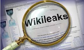 WikiLeaks выиграл суд против платежной системы