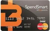 Джастин Бибер учит как пользоваться кредитными картами