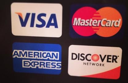 Отличительные черты кредитных карт в России