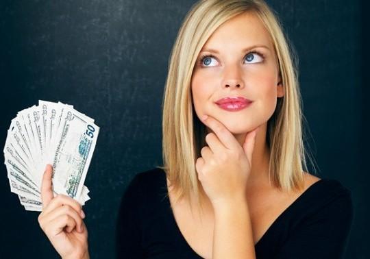 Все способы как можно заработать на кредитных картах