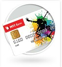 «Топливная» и «Студенческая» карты с cash back от МТС Банка