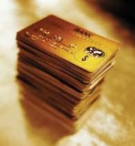 Рейтинг золотых кредитных карт с льготным периодом при обналичивании