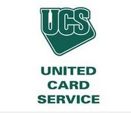 Процессинговая компания United Card Service в России