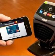 МТС и банк Русский Стандарт выпустили Sim-карту для NFC-платежей