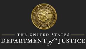 В Нью-Джерси осуждены хакеры из России и Украины, укравшие данные 160 миллионов карт