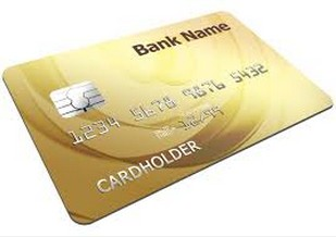 Рейтинг золотых кредитных карт с бесплатным выпуском и годом обслуживания