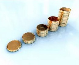 НКБИ: растет доля просроченных кредитов по банковским картам