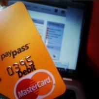 Банк Авангард начал выпуск бесконтактных карт