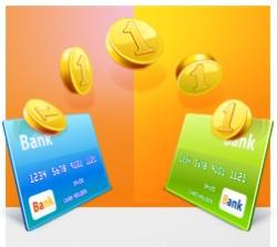 Перевод денег без комиссии от системы Contact и MasterCard