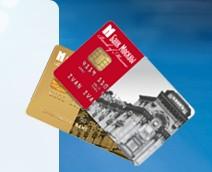 Банк Москвы начал выпуск бесконтактных Mastercard PayPass
