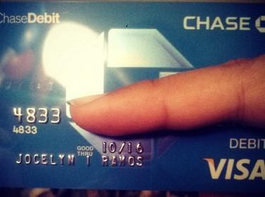 если закончился срок кредита андрей картавцев прости меня любимая текст