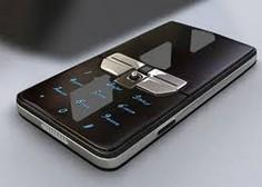 Размагнитится ли банковская карта из-за сотового телефона?