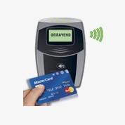 "Банк ""Открытие"": теперь с технологией MasterCard PayPass"