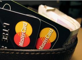 Платежная система MasterCard пришла в Туркменистан