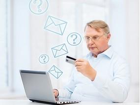 СМС-пароли - слабое звено безопасности вашей карты
