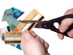 Черный день календаря для Visa и MasterCard
