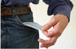 Рост задолженности по кредитным картам