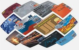 Маркетинговые новинки банков для привлечения карточных клиентов