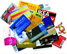 Сервис iConto соберет ваши скидочные карты