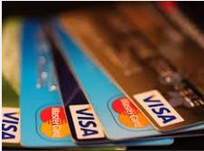 Visa и MasterCard нашли способ защиты от хакеров