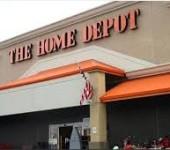 Данные 60 миллионов карт похищены у Home Depot