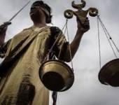Суд отказался наказывать MasterCard