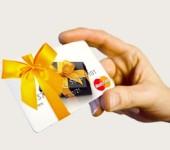 Платежная кредитная карта от Билайн