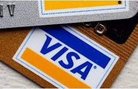 Visa согласна остаться в России на своих условиях