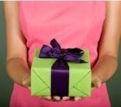 Подарочная карта: где купить и как потратить