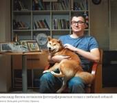 Александр Витязь: история ПриватБанка