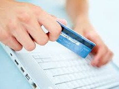 Кредитная карта как страховка от бракованного товара