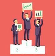 Рейтинг банков по выпущенным картам и карточной задолженности