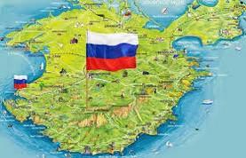 Visa и MasterCard не работают в Крыму, прекратив обслуживание своих карт