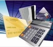 Рейтинг кредитных карт на снятие наличных в банках Москвы