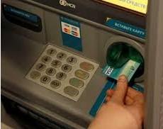 Ряд российских банков уменьшили лимиты по кредитным картам
