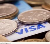 Visa стала сотрудничать с НСПК