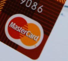 Транзакции по картам MasterCard будут обслуживаться в России