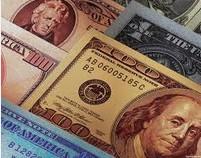 Убытки клиентов при покупке валюты с карточного счета