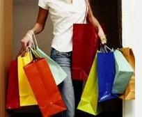 Статистика покупок от MasterCard: кто на что тратит деньги