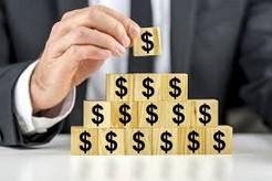 Российские банки могут потерять миллиарды рублей из-за финпирамиды MMCIS