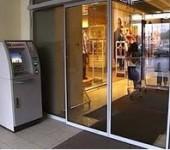 Разоблачены фальшивые банкоматы для скиминга
