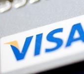 С 1 апреля платежи по картам обрабатываются в НСПК
